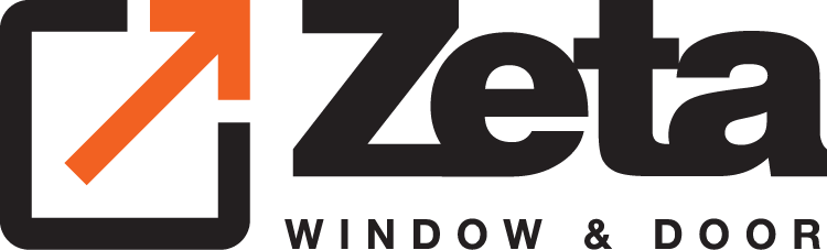 Zeta Window & Door